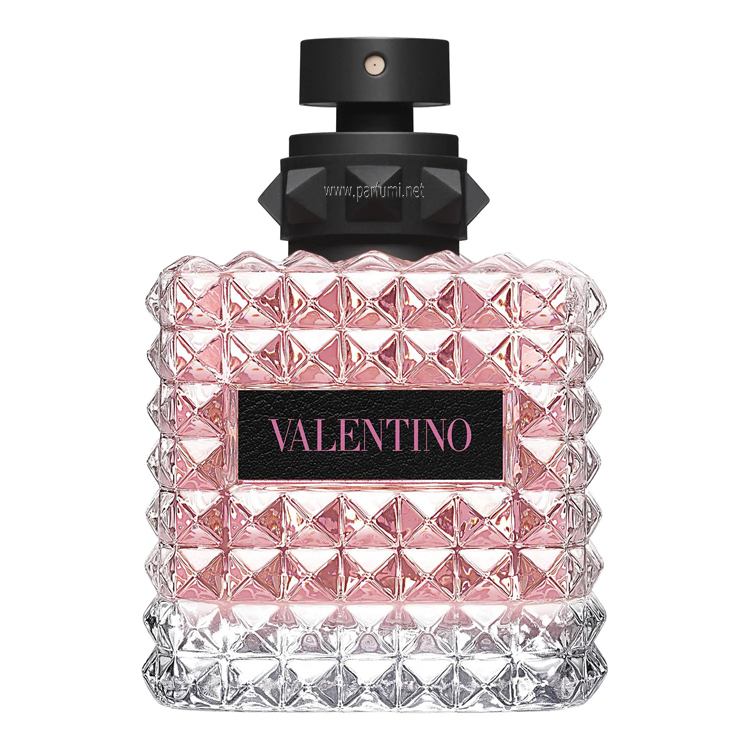 Valentino Donna Born in Roma EDP парфюм за жени - Б . О.  - 100ml