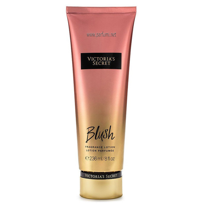 Victoria Secret Blush Body Lotion- 236ml