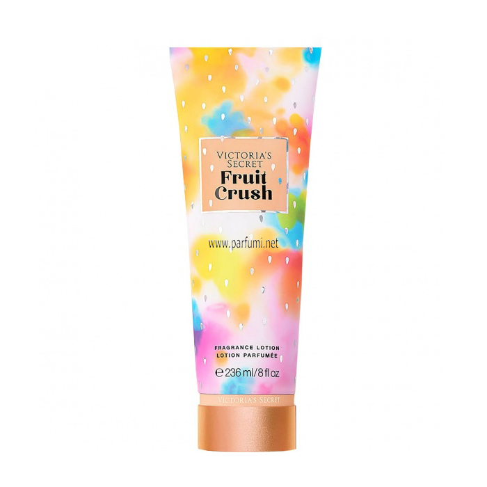 Victoria Secret Fruit Crush Лосион за тяло - 236ml