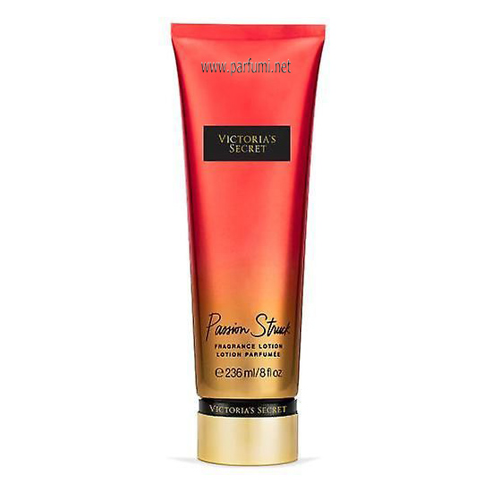 Victoria Secret Passion Struck  Лосион за тяло - 236ml.