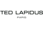 Ted Lapidus perfumes for men