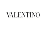 Valentino perfumes for men